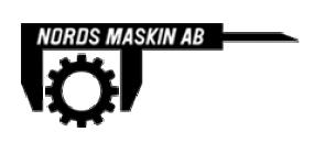 nordsmaskin_eng